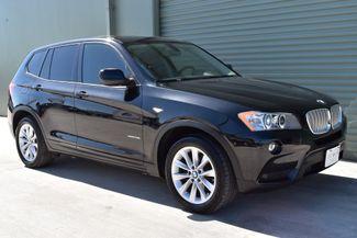2013 BMW X3 xDrive28i  | Arlington, TX | Lone Star Auto Brokers, LLC-[ 4 ]