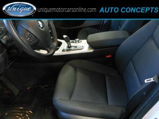 2013 BMW X3 xDrive28i Bridgeville, Pennsylvania 17