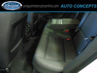 2013 BMW X3 xDrive28i Bridgeville, Pennsylvania 19