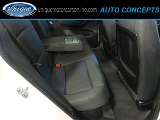 2013 BMW X3 xDrive28i Bridgeville, Pennsylvania 20