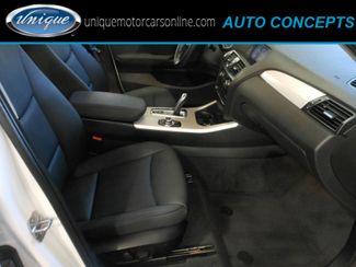 2013 BMW X3 xDrive28i Bridgeville, Pennsylvania 18