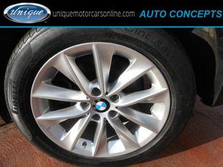 2013 BMW X3 xDrive28i Bridgeville, Pennsylvania 29