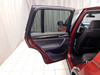 2013 BMW X3 xDrive28i   city Ohio  North Coast Auto Mall of Cleveland  in Cleveland, Ohio