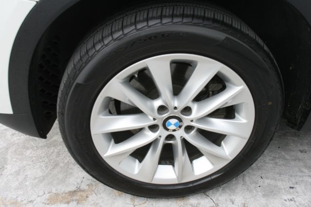 2013 BMW X3 xDrive28i Houston, Texas 8