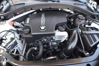 2013 BMW X3 xDrive28i Memphis, Tennessee 15