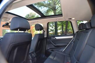 2013 BMW X3 xDrive28i Memphis, Tennessee 2
