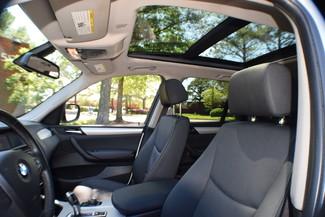 2013 BMW X3 xDrive28i Memphis, Tennessee 11