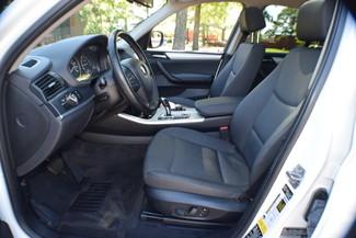 2013 BMW X3 xDrive28i Memphis, Tennessee 4