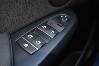 2013 BMW X3 xDrive28i Memphis, Tennessee 13