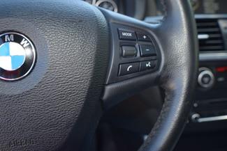 2013 BMW X3 xDrive28i Memphis, Tennessee 17