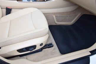 2013 BMW X3 xDrive28i Memphis, Tennessee 9