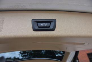 2013 BMW X3 xDrive28i Memphis, Tennessee 14
