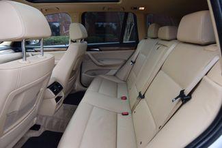 2013 BMW X3 xDrive28i Memphis, Tennessee 5
