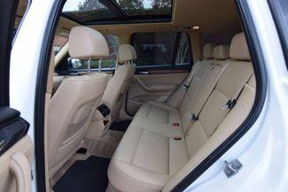 2013 BMW X3 xDrive28i Memphis, Tennessee 16