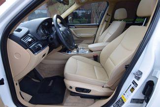 2013 BMW X3 xDrive28i Memphis, Tennessee 3