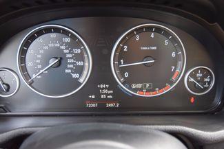 2013 BMW X3 xDrive28i Memphis, Tennessee 18