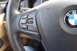 2013 BMW X3 xDrive28i Memphis, Tennessee 19
