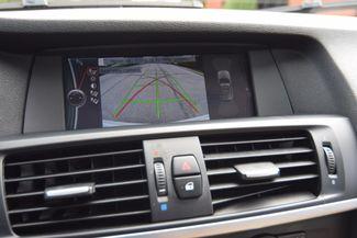 2013 BMW X3 xDrive28i Memphis, Tennessee 22