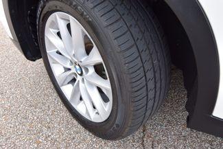 2013 BMW X3 xDrive28i Memphis, Tennessee 12