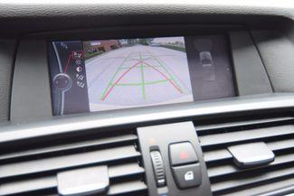 2013 BMW X3 xDrive28i PREMIUM Memphis, Tennessee 18