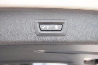 2013 BMW X3 xDrive28i PREMIUM Memphis, Tennessee 14