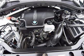 2013 BMW X3 xDrive28i PREMIUM Memphis, Tennessee 12