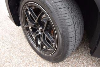 2013 BMW X3 xDrive28i PREMIUM Memphis, Tennessee 13