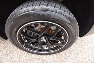 2013 BMW X3 xDrive28i PREMIUM Memphis, Tennessee 15