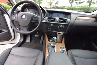 2013 BMW X3 xDrive28i PREMIUM Memphis, Tennessee 5