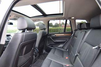2013 BMW X3 xDrive28i PREMIUM Memphis, Tennessee 7