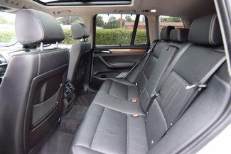 2013 BMW X3 xDrive28i PREMIUM Memphis, Tennessee 6