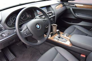 2013 BMW X3 xDrive28i PREMIUM Memphis, Tennessee 16