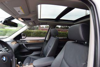 2013 BMW X3 xDrive28i PREMIUM Memphis, Tennessee 3
