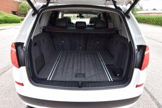 2013 BMW X3 xDrive28i PREMIUM Memphis, Tennessee 8