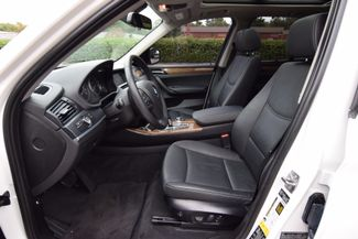 2013 BMW X3 xDrive28i PREMIUM Memphis, Tennessee 4