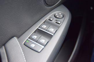 2013 BMW X3 xDrive28i PREMIUM Memphis, Tennessee 19