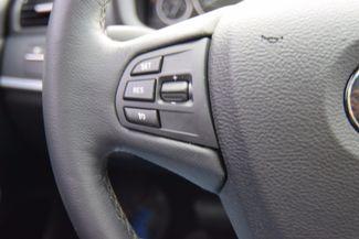 2013 BMW X3 xDrive28i PREMIUM Memphis, Tennessee 21