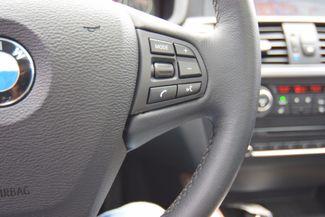 2013 BMW X3 xDrive28i PREMIUM Memphis, Tennessee 22