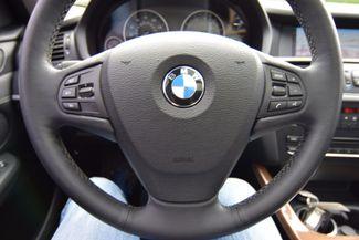 2013 BMW X3 xDrive28i PREMIUM Memphis, Tennessee 23