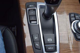 2013 BMW X3 xDrive28i PREMIUM Memphis, Tennessee 25