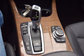 2013 BMW X3 xDrive28i PREMIUM Memphis, Tennessee 28