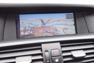 2013 BMW X3 xDrive28i PREMIUM Memphis, Tennessee 2