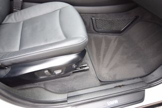2013 BMW X3 xDrive28i PREMIUM Memphis, Tennessee 11