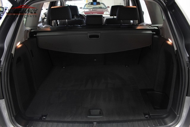 2013 BMW X3 xDrive28i Merrillville, Indiana 21