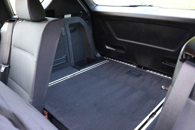2013 BMW X3 xDrive28i Mooresville, North Carolina 16