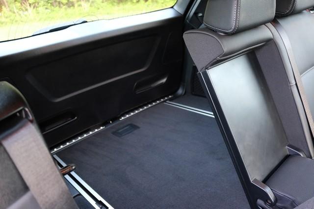 2013 BMW X3 xDrive28i Mooresville, North Carolina 26