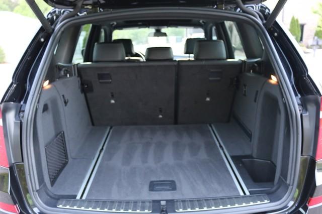 2013 BMW X3 xDrive28i Mooresville, North Carolina 27