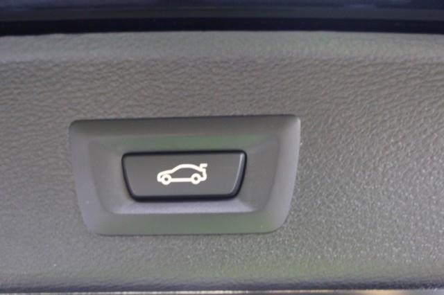 2013 BMW X3 xDrive28i Mooresville, North Carolina 28
