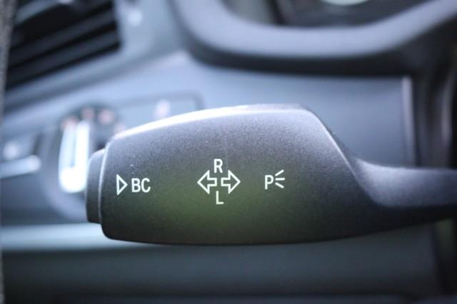 2013 BMW X3 xDrive28i Mooresville, North Carolina 41