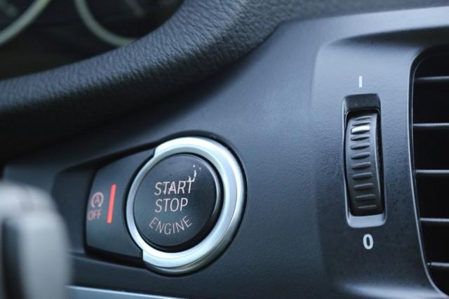 2013 BMW X3 xDrive28i Mooresville, North Carolina 43